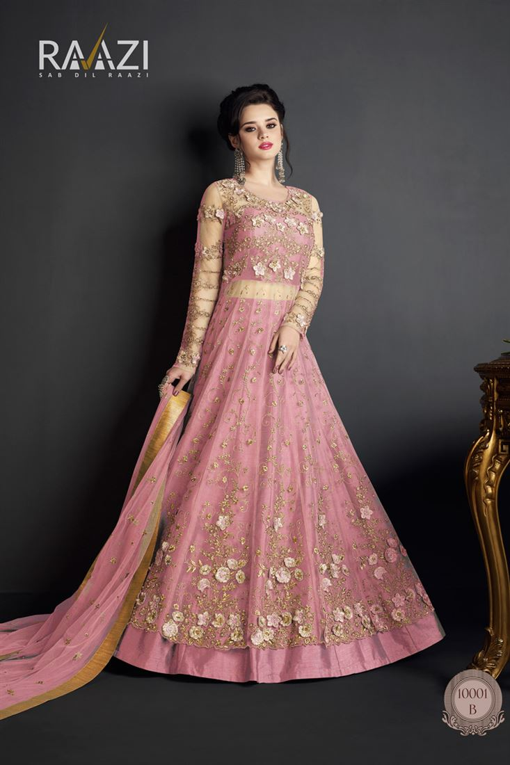 1f3ba3bee69 Occasion-Wear-Pink-Color-Designer-Net-Salwar-Suit-Rama-RC-10001B 1.jpg